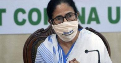 Schools and colleges may reopen in West Bengal from September 5, says CM Mamata Banerjee