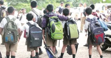 Chandigarh education dept asks parents for feedback on reopening of schools