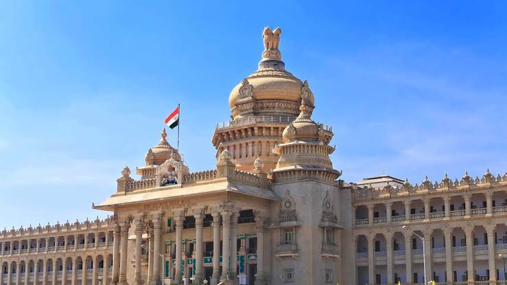 Bengaluru is India's best city for students, London tops global list: QS ranking 2018