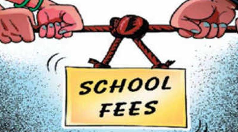 Delhi private schools send 'hiked' bills for fees