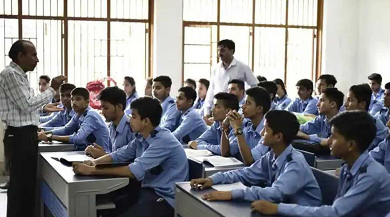 Schools, Colleges to Remain Shut, But it Won't Be 'Zero Academic Year' | Here's How