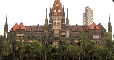Bar schools from hiking fees, parents urge Bombay HC