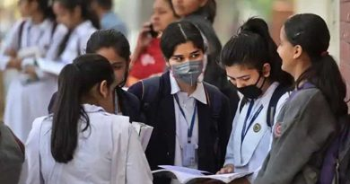 62% parents oppose reopening schools in Himachal