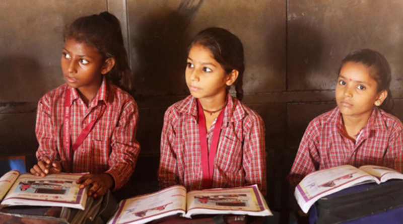 Defying government directives, Bengal school restarts classes
