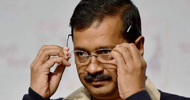 No schools till Covid fully in control, says Arvind Kejriwal