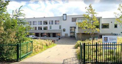 Parents sent exam results for wrong Edinburgh school pupils
