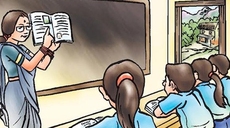 Vision 2030: Skill development activities after school hours in Delhi schools