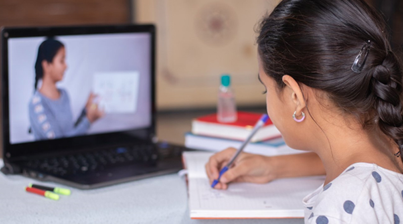 Telangana schools opening: Online classes to begin from Sep 1
