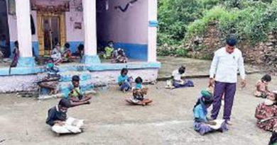 Karnataka: Now, teachers demand PPE kits