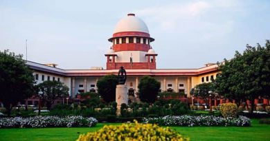 SC seeks Centre's reply on plea for uniform education practices to avoid discrimination
