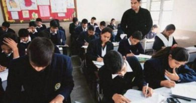 Parents initiate social media campaign urging SoBo school to reduce fees
