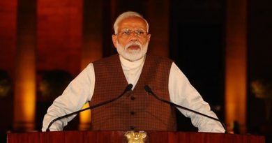 India: Mixed reactions to new education policy