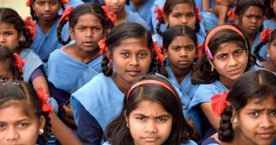Assam frames guidelines for reopening schools, colleges; seeks views from stakeholders