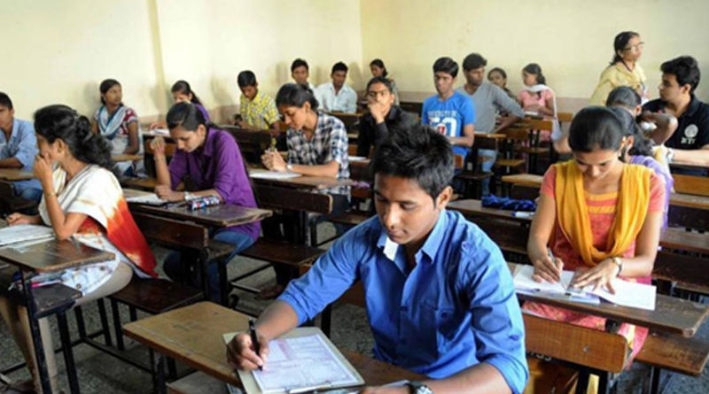 Admissions in classes 9 to 12 in UP Board schools till August 31 now