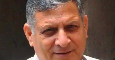 Haryana to open more 'Sanskriti Model Schools', says Education minister