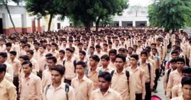 This Malpura govt school is a cut above the rest