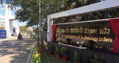 Centre to set up Kendriya Vidyalaya in IIT Indore campus