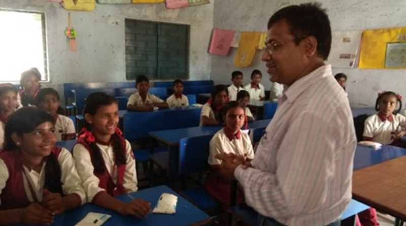 Govt school principals get notices for laxity