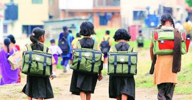 Pune women's panels' next task–ensuring girl students go for higher studies, clearing obstacles in their path