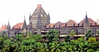Report on education facilities for specially-abled in rural areas: Bombay HC to Maharashtra government