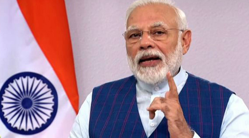 """Prime Minister to Address the Conclave on """"School Education in 21st Century"""""""