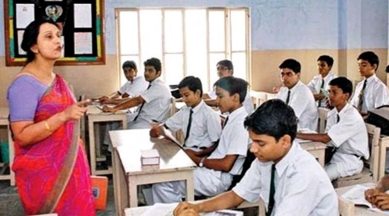 Karnataka: Private unaided schools must pay teachers, staff