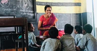 NEP 2020 ignores crisis in education among the marginalised majority in rural India
