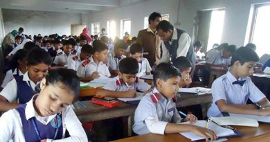 45 private schools in Delhi summoned by DCPCR for allegedly denying books to EWS students