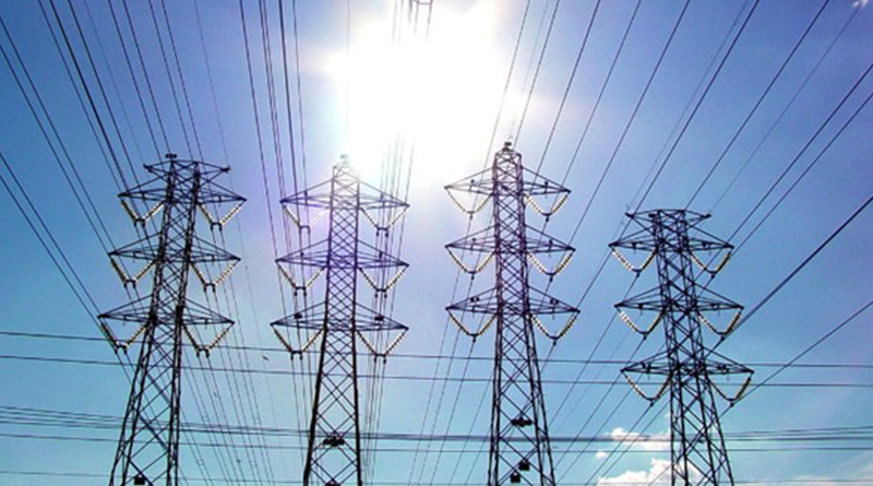 Over 28,000 govt schools in UP still without power connections