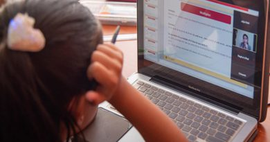 Six private schools in Ludhiana get notice for removing students from online groups over fee
