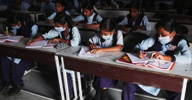 Kolkata: 90% parents say no to physical classes in school online surveys