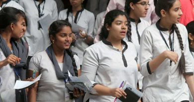 TN government allows Class 10 to 12 students to go to schools from October 1