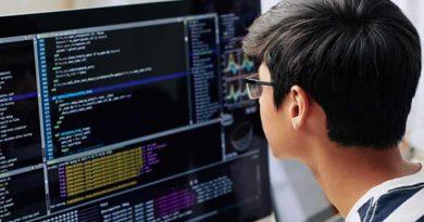 HT Codeathon: Focus on digital age education
