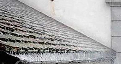Rainwater harvesting at Prayagraj's 2,852 primary schools soon