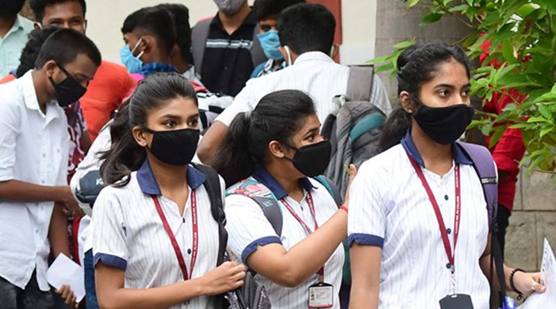SOP framed for reopening schools in Karnataka
