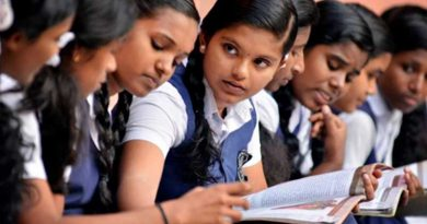 Rajasthan School News: No change in October timing, schools to begin for teachers at 7:30 in the morning