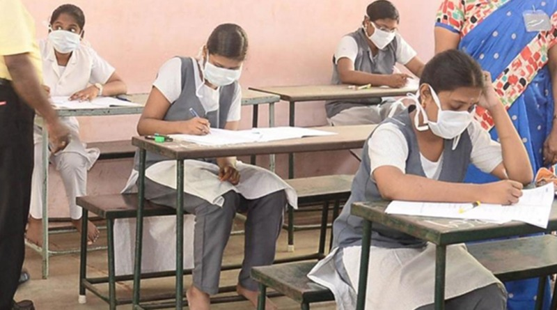 Karnataka Schools News: Schools & colleges to remain closed till October 15, reopening date notification soon