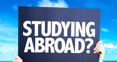 Covid ruined students' dreams of studying abroad, says survey