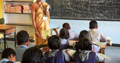 Circular sent to Thane school following parents' complaints; school denies receiving notice