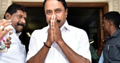 No plan to reopen schools in Tamil Nadu yet: Education Minister