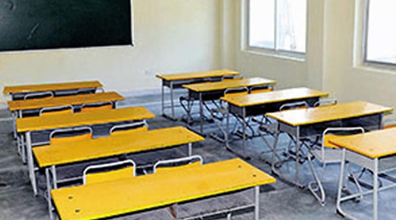 Schools will not reopen in Maharashtra till Diwali