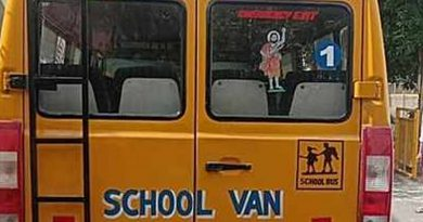 Punjab sets ball rolling for reopening of schools   Chandigarh News