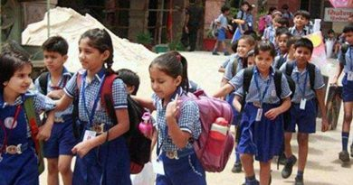 Private schools raise concerns as govt notifies 25 pc fee relief