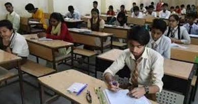 CBSE, CISCE mull reducing syllabus for Class 10, 12 further, delaying board exams to April-May