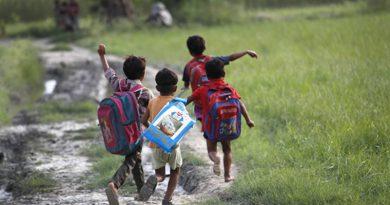 Coronavirus | School closure may cost India dear