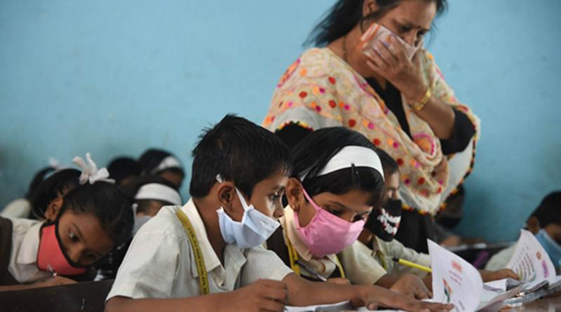 Madhya Pradesh: Schools for classes 1-8 to remain shut till November 15