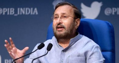 Central govt approves new STARS project to strengthen school education system