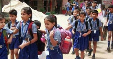 As govt allows reopening of schools, parents say online education was best option
