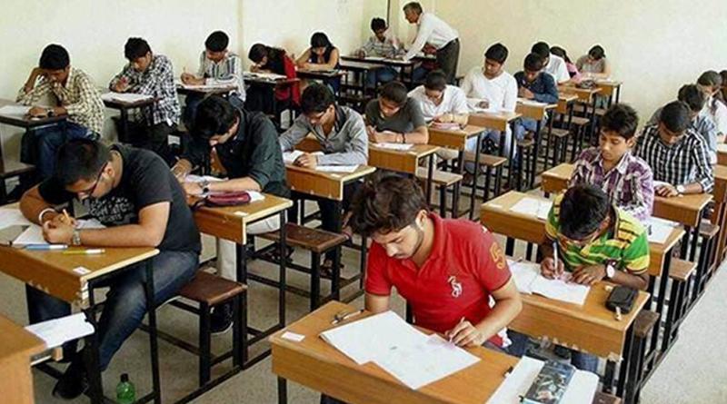 Telangana govt postpones all exams till Dussehra