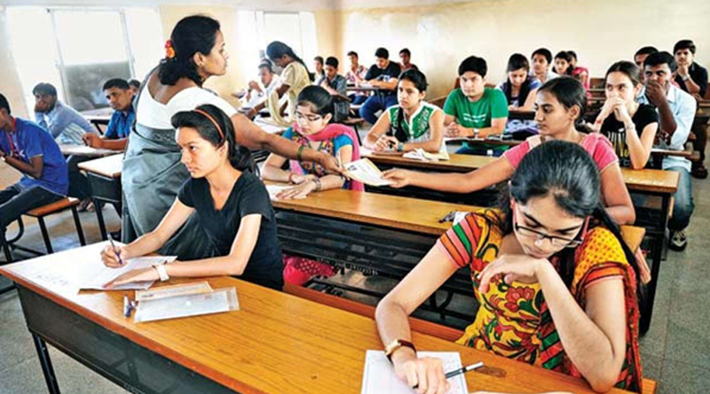 BSEH Haryana Board releases admit card for class 10, 12 open school October exams 2020, steps to download
